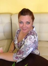 Анжелика Царёва